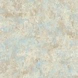 Shiraz Wallpaper ON58002 By Prestige Wallcoverings For Today Interiors